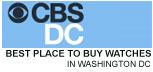 CBSDC